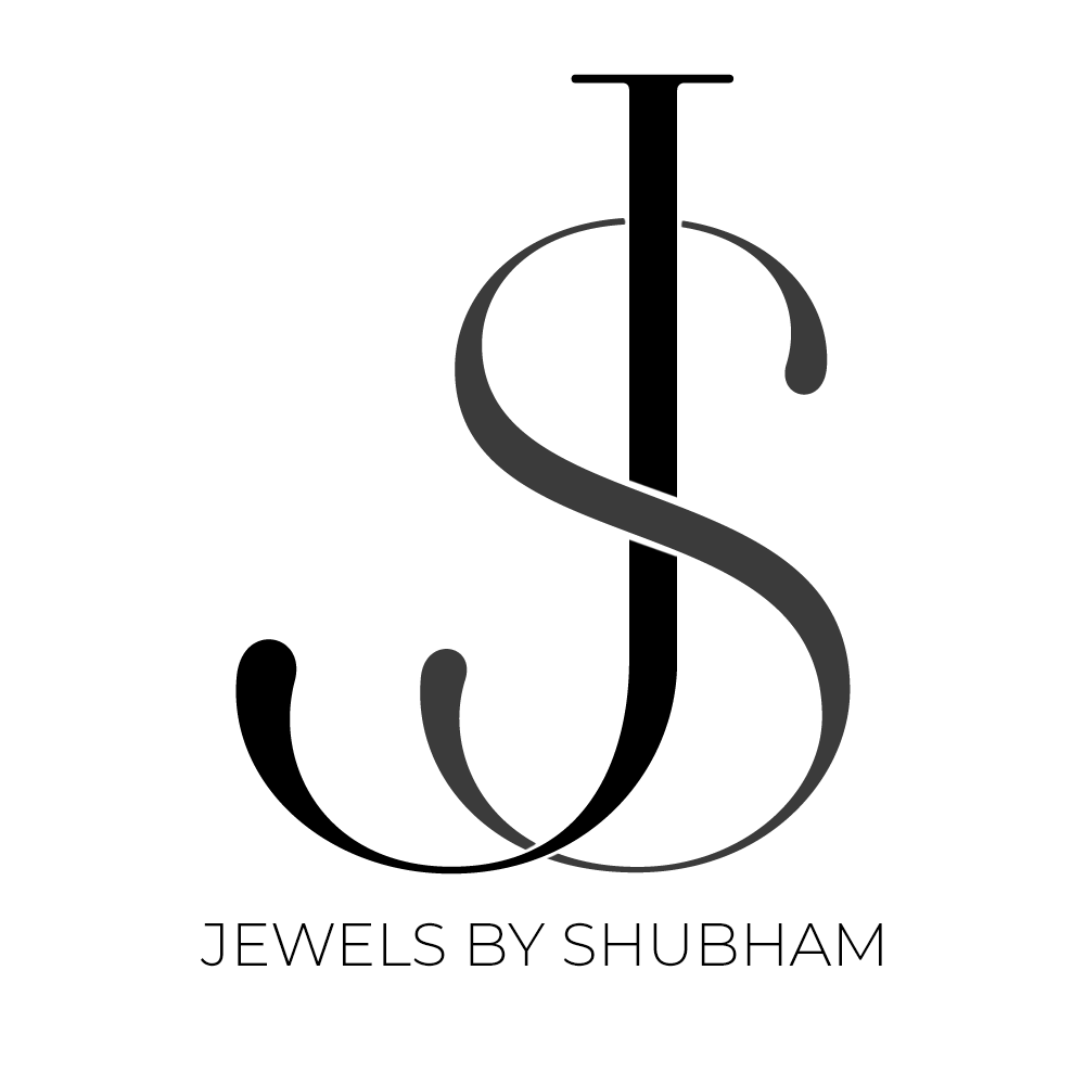 Jewels by Shubham